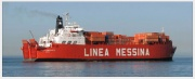 Linea Messina